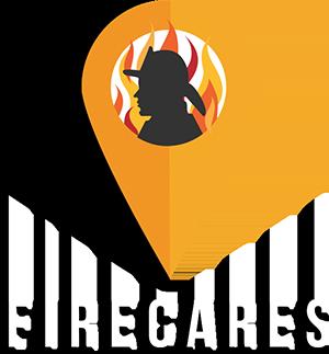FireCARES logo